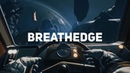 Как выживает в космосе обычный мужик 5 классных фич Breathedge