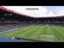 Wongani1335 vs GStar_msiska Финал Виннеров ЛЧ Машук 1 матч