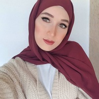 Zeinab Deblois