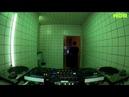 Front Left Showcase - Daito / March 27 / 7pm-8pm