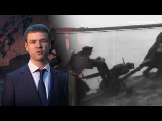 Всероссийский патриотический проект Памяти Героев