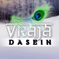 Логотип VRAJA - - DASEIN
