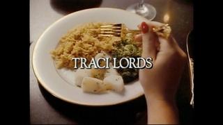 Байки из склепа | 5 сезон 6 серия | Спектакль для двоих | Трейси Лордс | Traci Lords