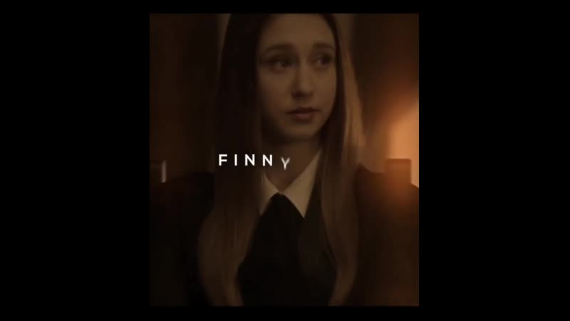 Zoe Benson vine (finny.aep)