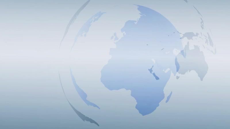 Ակնոց՝_վիրտուալ_հանդիպումների_համար._հայկական_ընկերության_նորամուծությունը.mp4