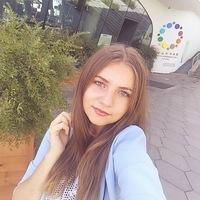 София Воробьева