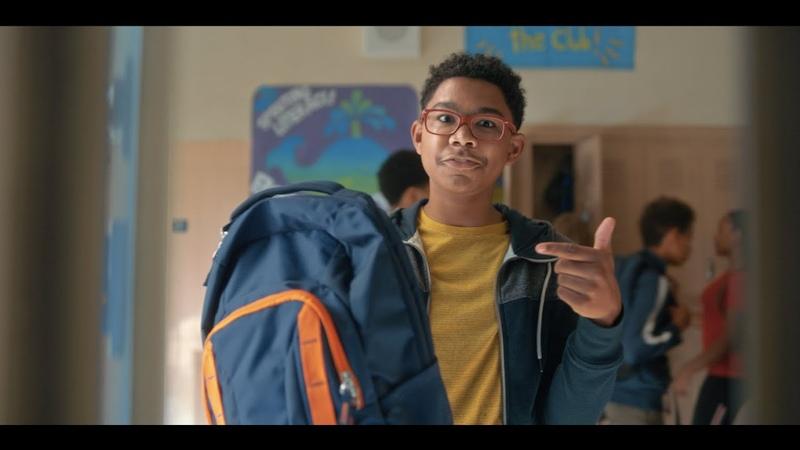 Back-To-School Essentials | Sandy Hook Promise