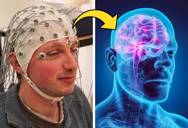 13 способов прокачать мозг, которыми пользуются ученые и сотрудники спецслужб, изображение №12