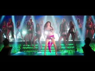 Desi Look FULL VIDEO Song  Sunny Leone