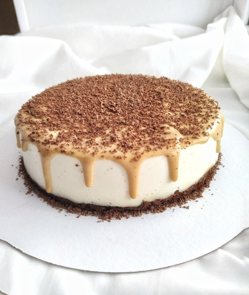 Торт кристина фото этой статье