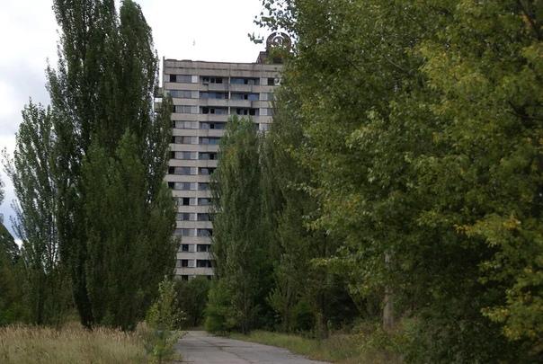 Припять и Чернобыль - не одно и то же О древнем украинском городе Чернобыль вряд ли бы кто-то услышал за пределами Киевской области Украины, где он и расположен, если бы в 1970-х годах