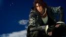 Final Fantasy XV Episode Ardyn Игрофильм Прохождение