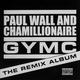 Paul Wall, Chamillionaire - U Already Know