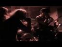 ENEMA SHOWER - Vulgar (live 2012)