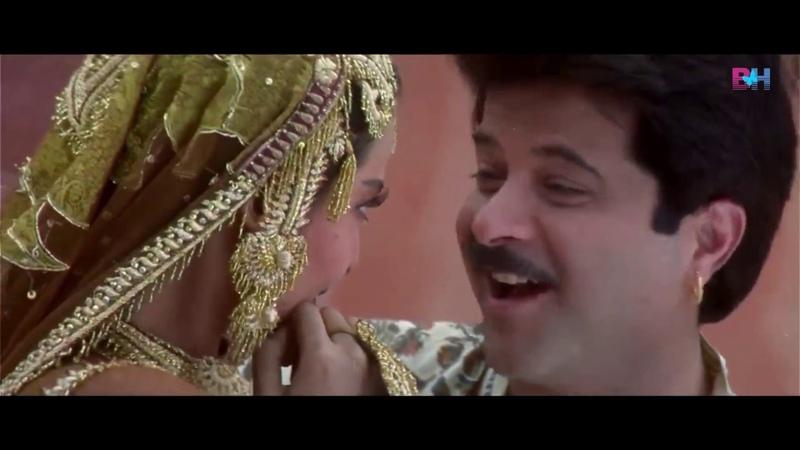 Teri Akhiyon Mein Bulandi Songs Anil Kapoor Rekha Full HD In 1080p Old is Gold