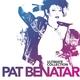 Pat Benatar - The Victim