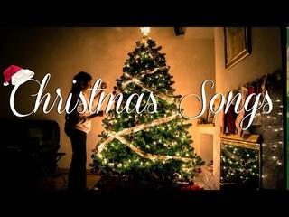 Christmas Songs 2021 🎅 Traditional Christmas Playlist 2021 🎅 Piano Christmas Songs & Carols