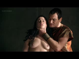 Jessica grace smith, lesley-ann brandt nude spartacus gods of the arena s01e03 (2011) hd 1080p watch online