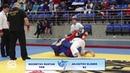 Комбат Джиу джутсу боюнча Азия чемпионаты Кыргызстан Бишкек 2018 КТРК СПОРТ