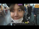 [ENG SUB] BTS BV S1 (Ep.1)