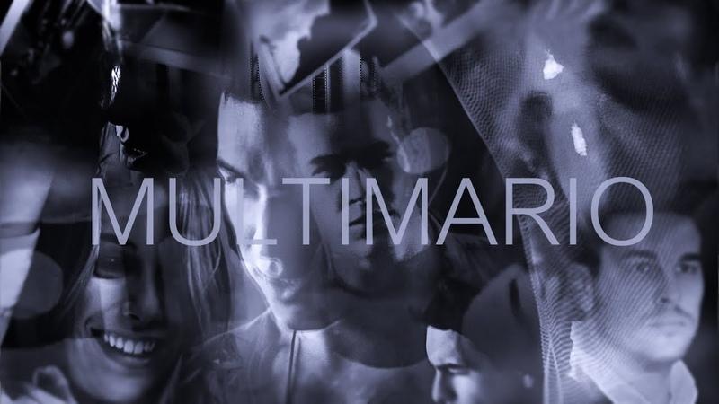 MULTIMARIO || multicouples || Mario Casas|Blanca Suarez || Maria Valverde || Michelle Jenner