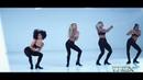 Post Malone 21 Savage Rockstar Kayoh s 80 s Remix VJ AuX