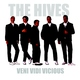 The Hives - Outsmarted