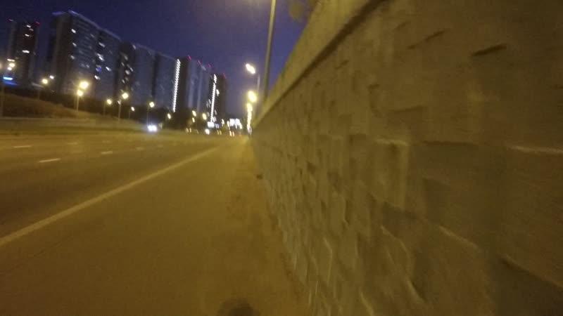 Улицы бардели кабаки