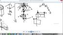 Создание 3д графики 12 (Убежище человека)