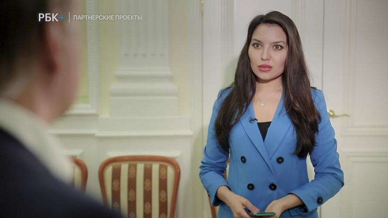 Вице-президент ТПП РФ Вадим Чубаров разъяснил обстоятельства«форс-мажора» для бизнеса