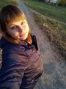 Фотоальбом человека Анжелики Дмитриевой