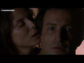 Aitana sánchez-gijón (sanchez-gijon) nude celos (es 1999) watch online / айтана санчес-хихон ревность