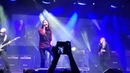 G3 2018 Tour Hala Torwar Warsaw Highway Star Deep Purple song cover 19 03 2018