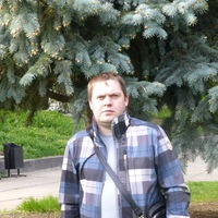 Игорь Нестеров