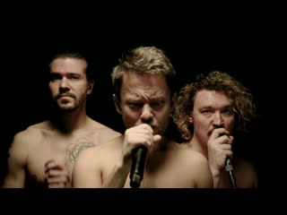 Jukebox trio - Memories Maroon 5 a capella cover #стопспето