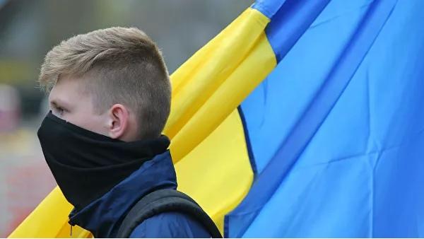 В Киеве переименовали две улицы в честь нацистских коллаборантов