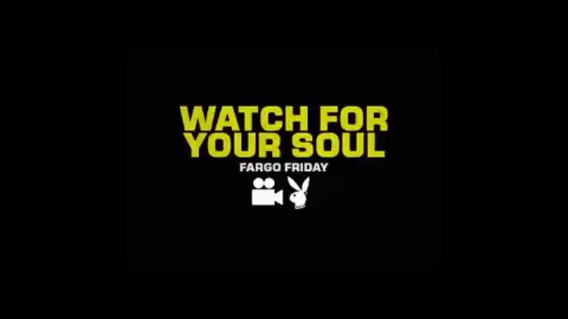 Тизер видеоклипа на трек Tory Lanez «Watch For Your Soul»