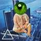 Clean Bandit feat. Sean Paul, Anne-Marie - Rockabye (feat. Sean Paul & Anne-Marie)