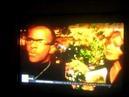 Whitney Houston reportage tv