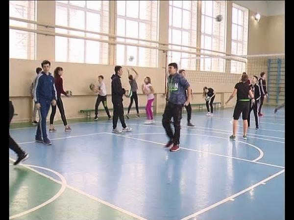 Учнів Зміївського району відправили на дострокові канікули