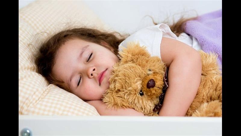 Cantece de leagan pentru copilasi Muzica de adormit copii bebelusi