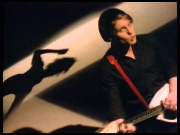The English Beat I Confess Official Music Video HQ