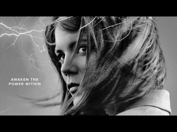 The Rook Soundtrack Get Up Stand Up Lexxi Saal Generdyn STARZ