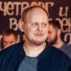 Evgeny Kotkov