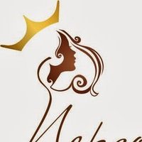 Логотип ПЕРСОНА Клуб