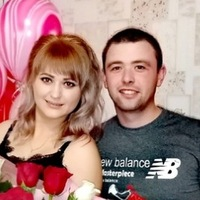 АлексейЯманов