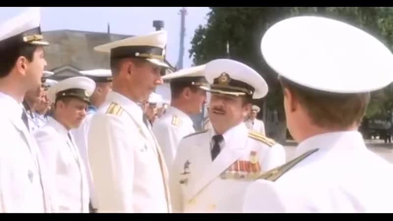 Отрывок из фильма 72 метра О Родине о патриотизме