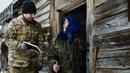 Ostatni ludzie Czarnobyla polskie napisy