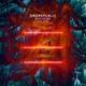 ONEREPUBLIC - Rescue Me [with Ryan Tedder] [ENERGY Version]