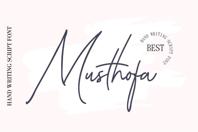 musthofa.ttf